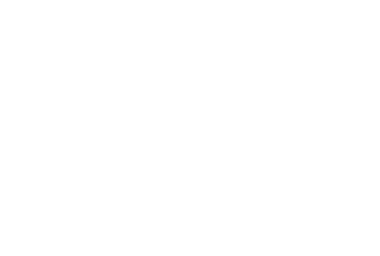 Logo Studio Bet